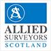 logo-allied-surveyors-scotland