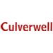 Culverwell