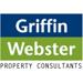 Griffin Webster