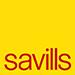 logo-savilis