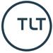 TLT Solicitors