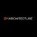logo-zm-architecture